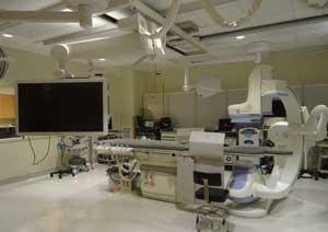AFib & Heart Rhythm Center | Northside Hospital | St. Petersburg, FL