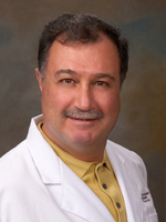 Dr. Usama Mukayed, MD